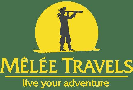 Agencia de Viajes | Viajes en Velero | Mêlée Travels