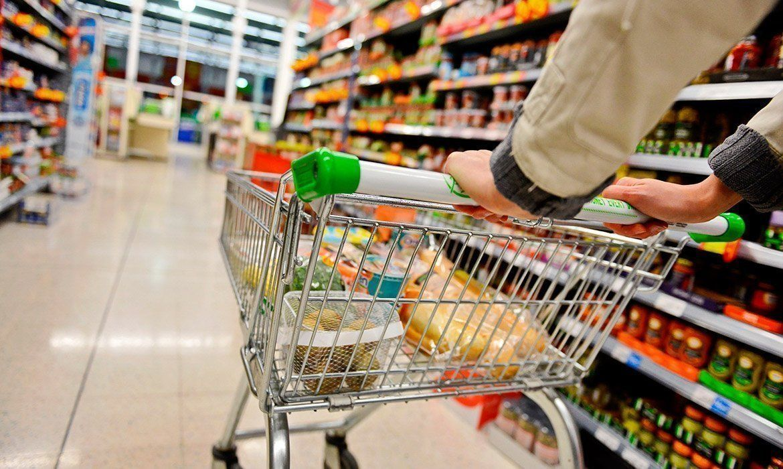 recomendaciones-alquiler-velero-compra
