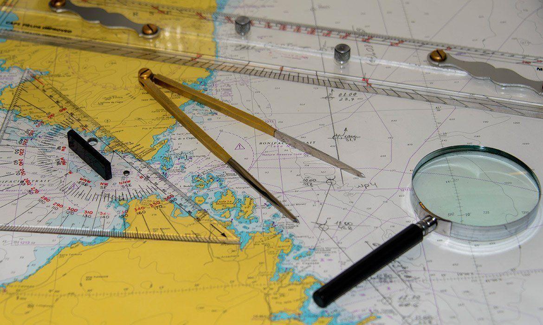 recomendaciones-alquiler-velero-planificacion-travesia