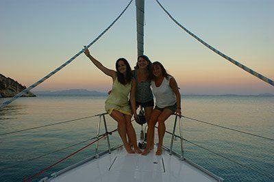 vacaciones-velero-islas-baleares
