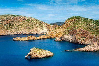 vacaciones-velero-islas-baleares-cabrera