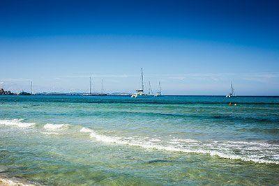 vacaciones-velero-islas-baleares-es-trenc