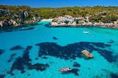 vacaciones-velero-islas-baleares-menorca1