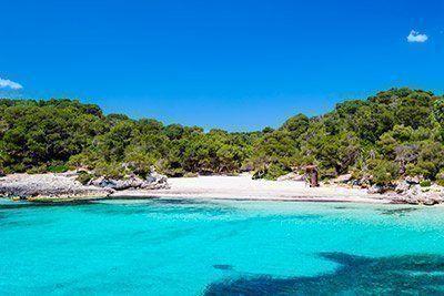 vacaciones-velero-islas-baleares-menorca2