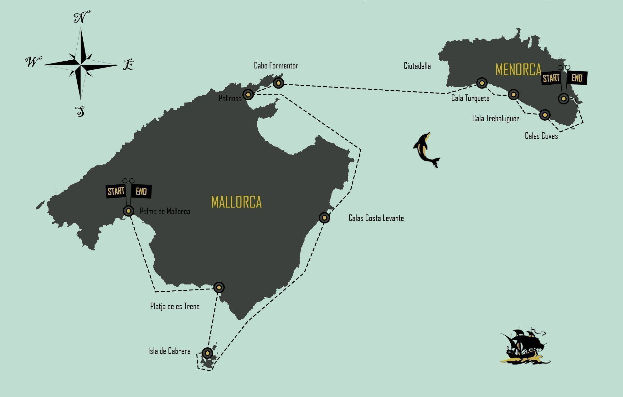 mapa-baleares-1