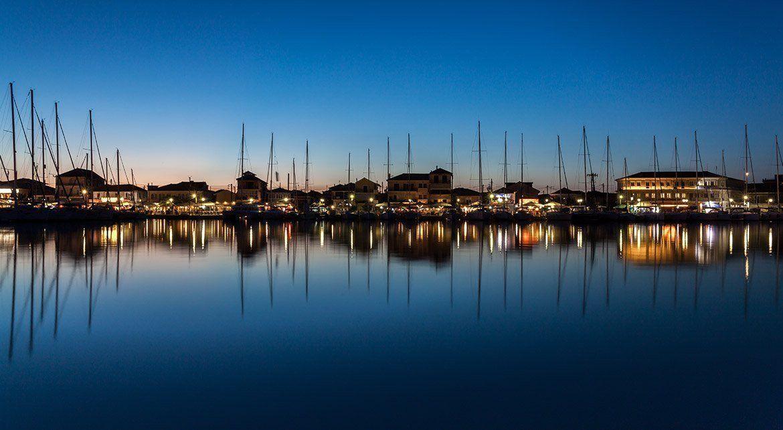 tour-velero-marina-lefkas