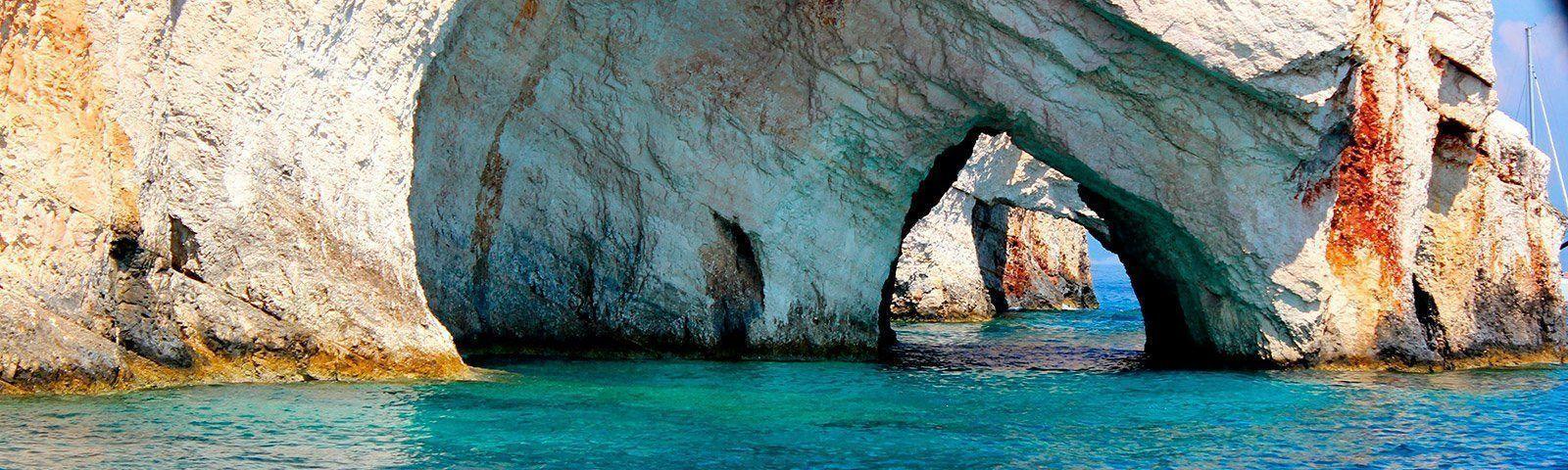 ruta-grecia-velero-(2)