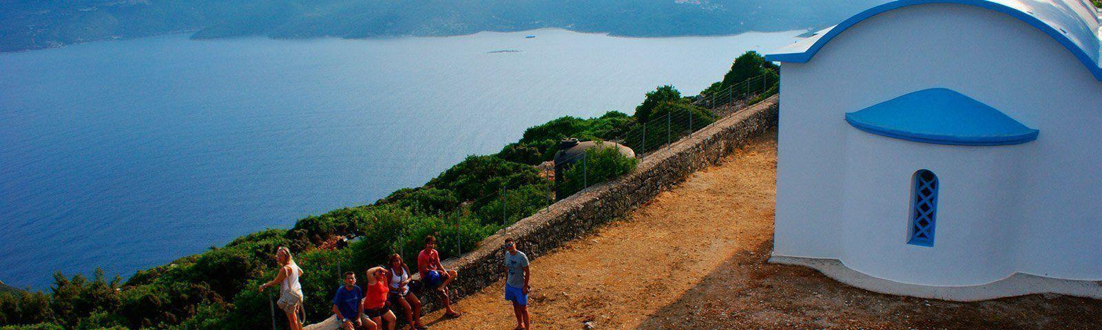ruta-grecia-velero-(6)