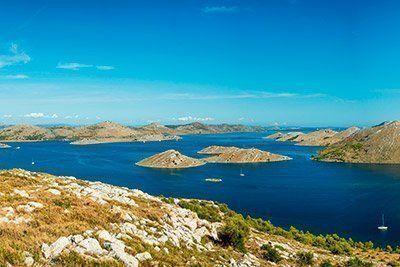 travesia-croacia-familia-amigos-parque-nacional-islas-kornati