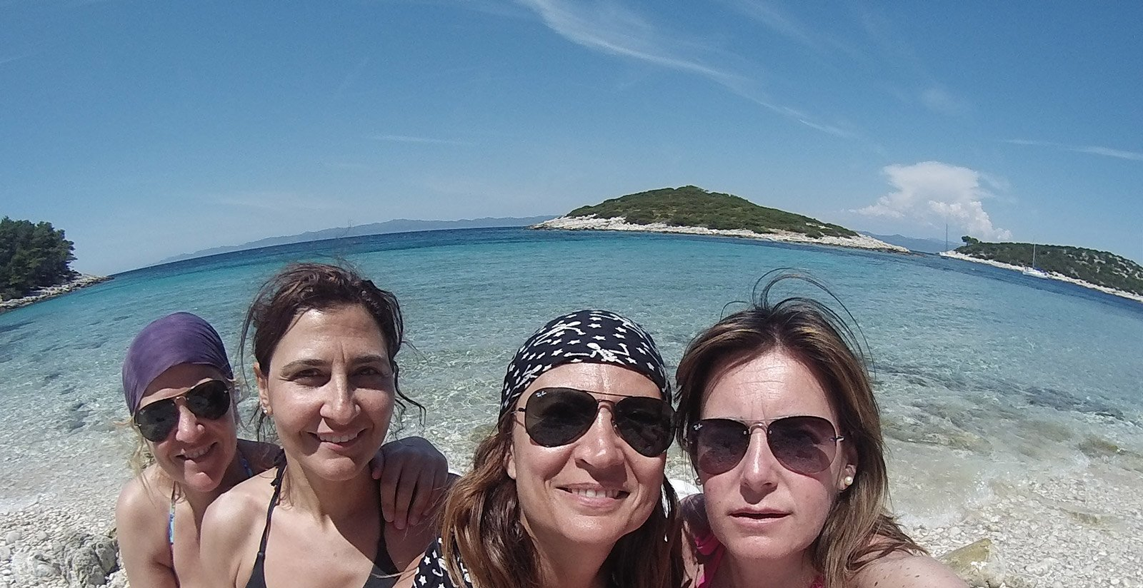 travesia-croacia-familia-amigos