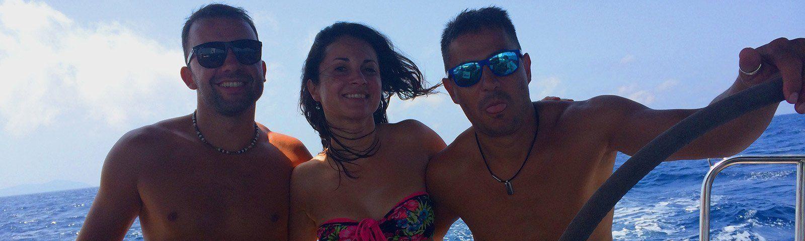 vacaciones-familia-velero-(2)
