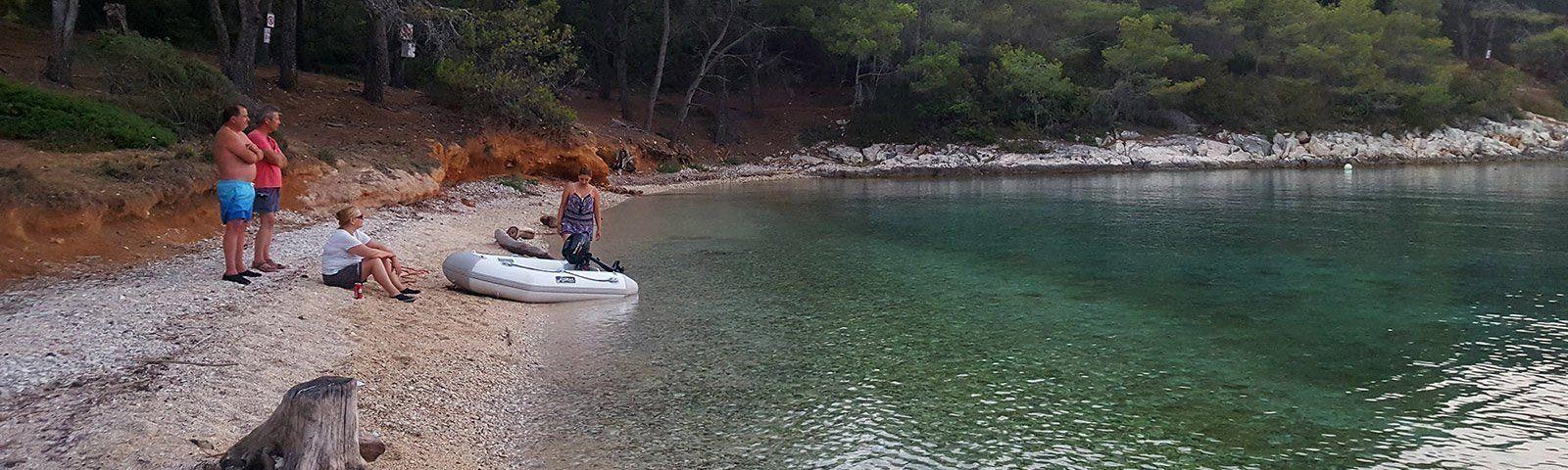 vacaciones-familia-velero-(5)