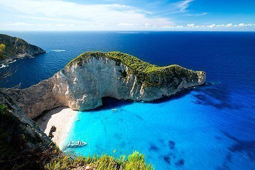 viaje-grecia-velero