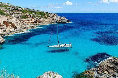 vacaciones-islas-baleares-velero