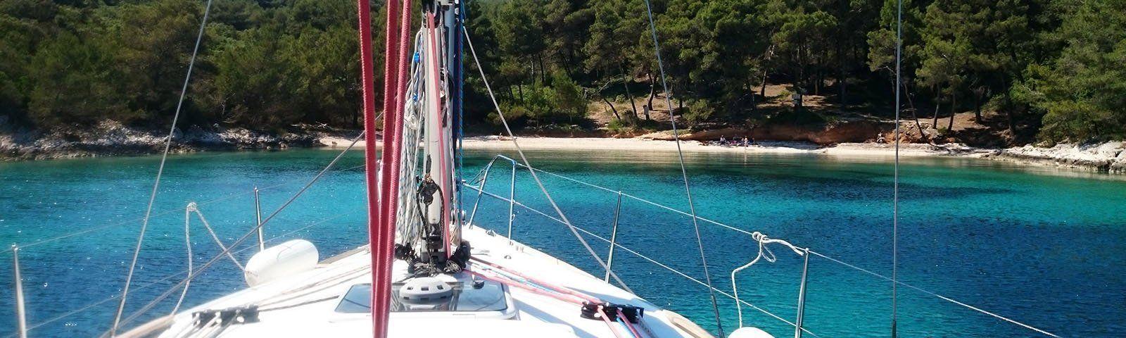 vacaciones-niños-velero-(3)