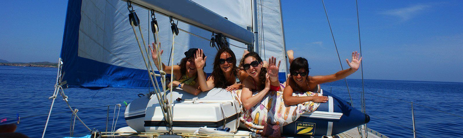 viaje-familia-croacia (7)