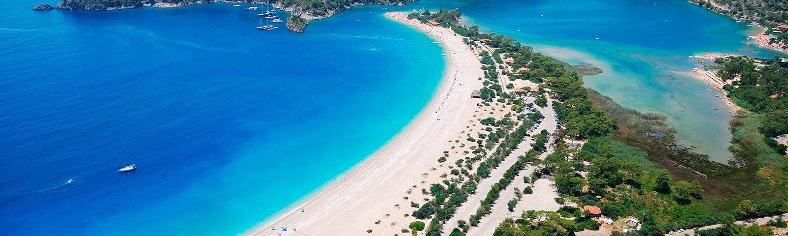 viaje-goleta-turquia-playas