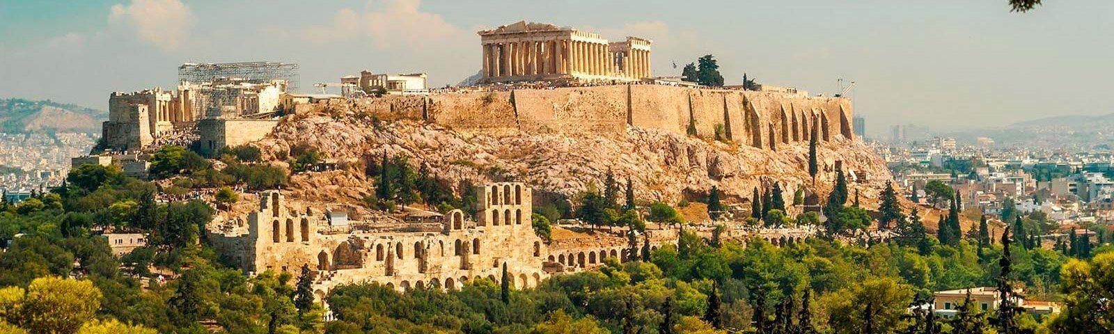 viaje-grecia-velero-acropolis