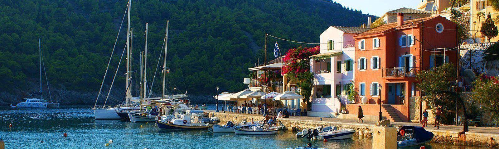 viaje-grecia-velero-assos