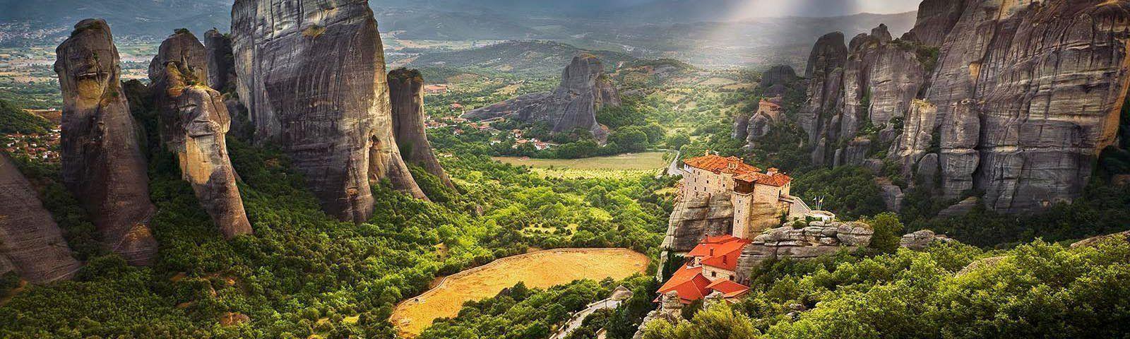 viaje-grecia-velero-meteora