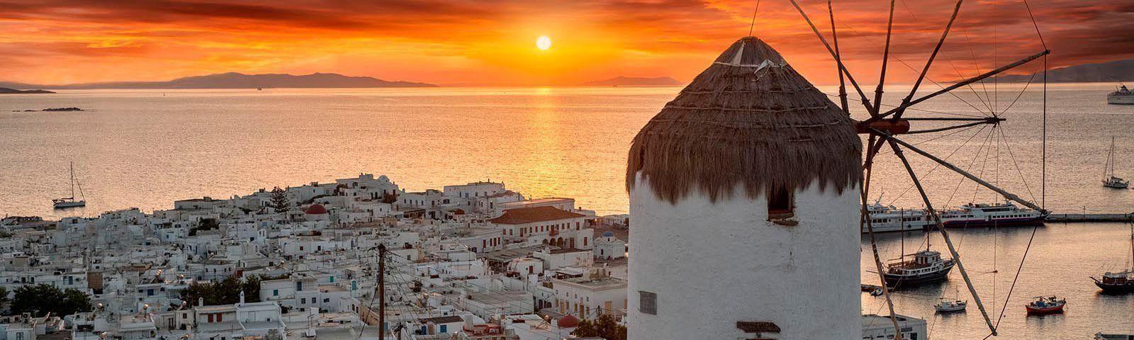 viaje-grecia-velero-mykonos