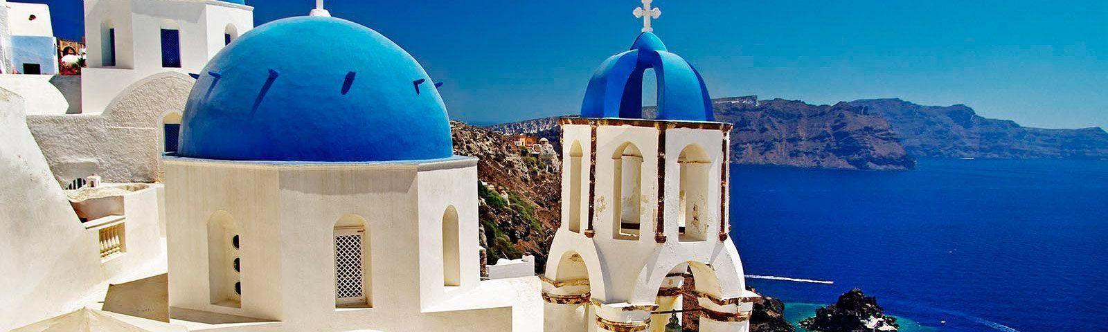 viaje-grecia-velero-santorini