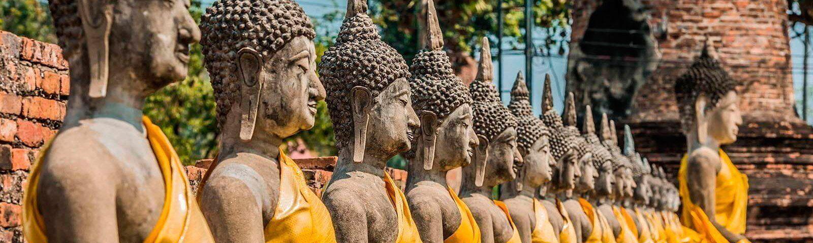 viaje-tailandia-barco-ayutthaya