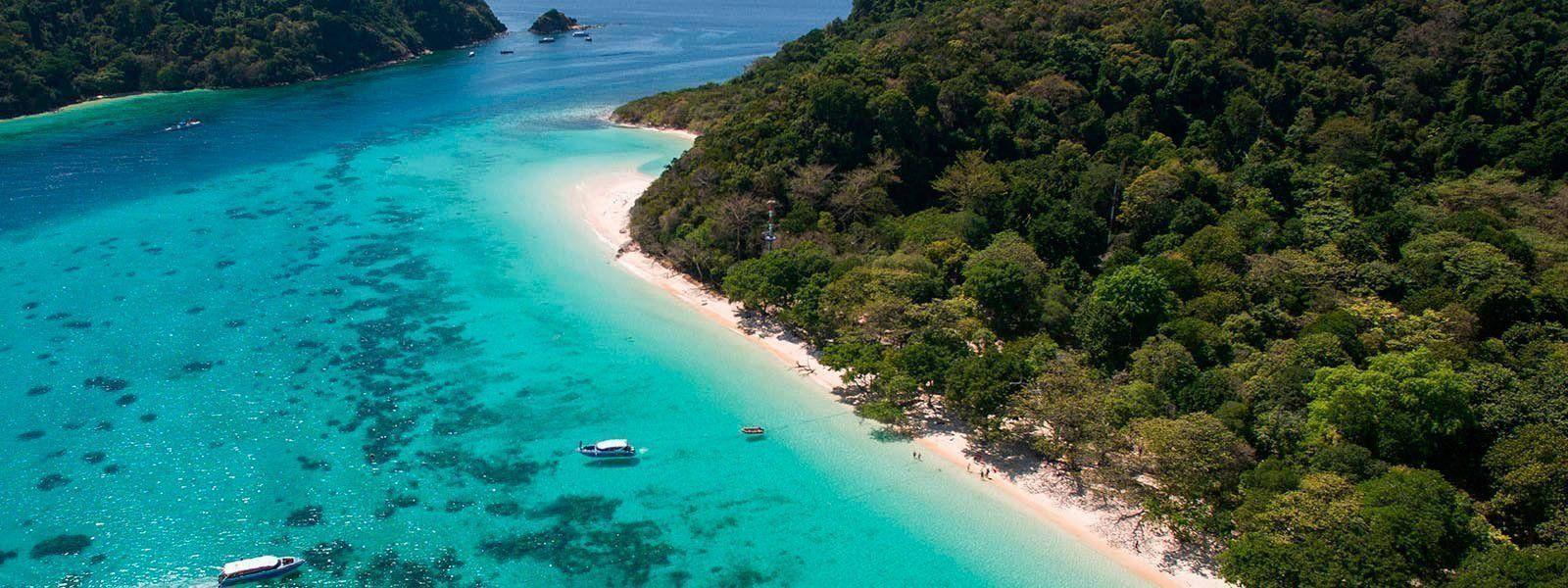 viaje-tailandia-barco-koh-rok-island