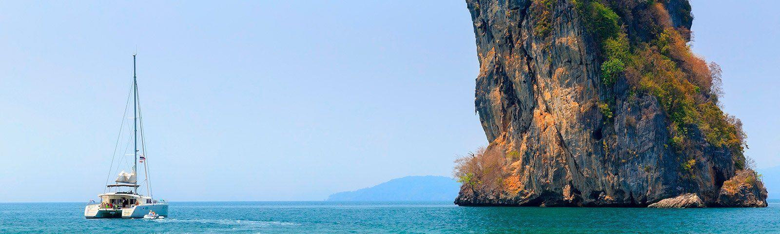 viaje-tailandia-barco-playas