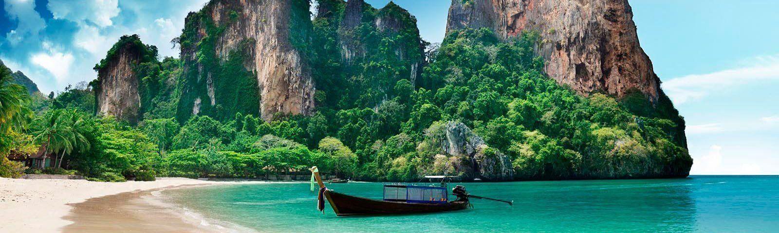viaje-tailandia-barco-railay-beach