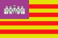 bandera-baleares