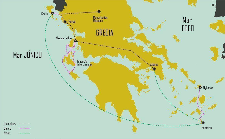 circuito-Atenas-Meteora-Santorini