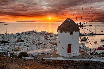 circuito-islas-griegas-mykonos
