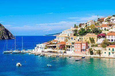 ruta-islas-griegas-velero-asos