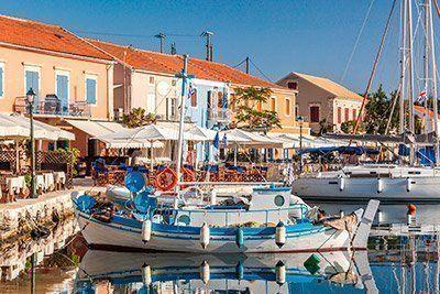 ruta-islas-griegas-velero-fiskardo