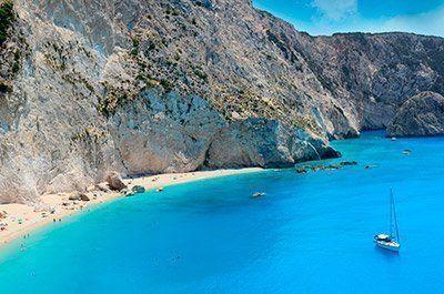 ruta-islas-griegas-velero-porto-katsiki