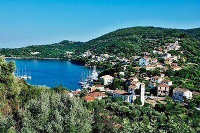 ruta-islas-griegas-velero-porto-vathi