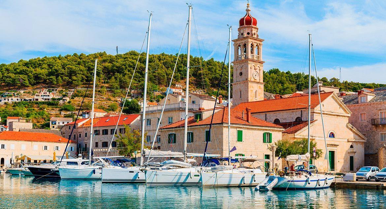 viaje-croacia-velero-dalmacia-central