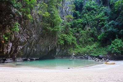 ruta-catamaran-tailandia (2)