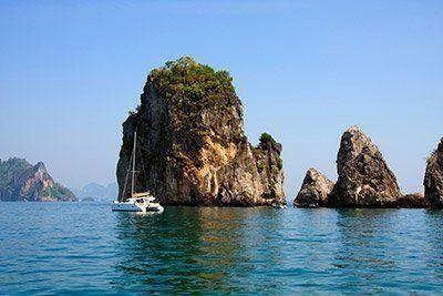 ruta-barco-tailandia-phang-nga