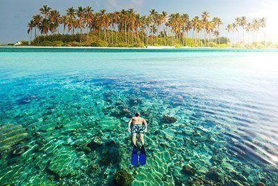 viaje-catamaran-tailandia-snorkel