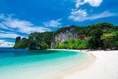 vacaciones-barco-tailandia-ko-hong