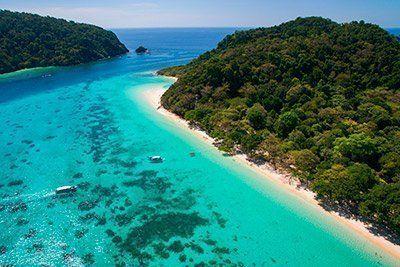 vacaciones-catamaran-tailandia-ko-rok