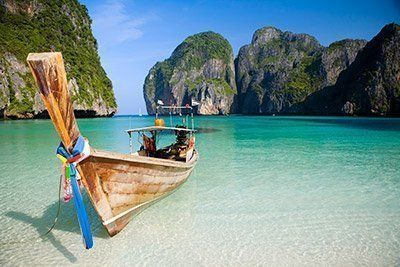 vacaciones-barco-tailandia-islas-phi-phi