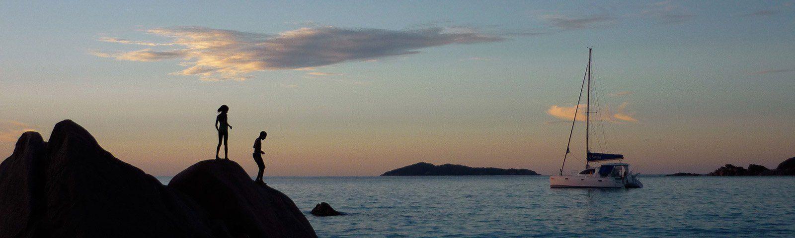 travesia-barco-tailandia-catamaran (20)