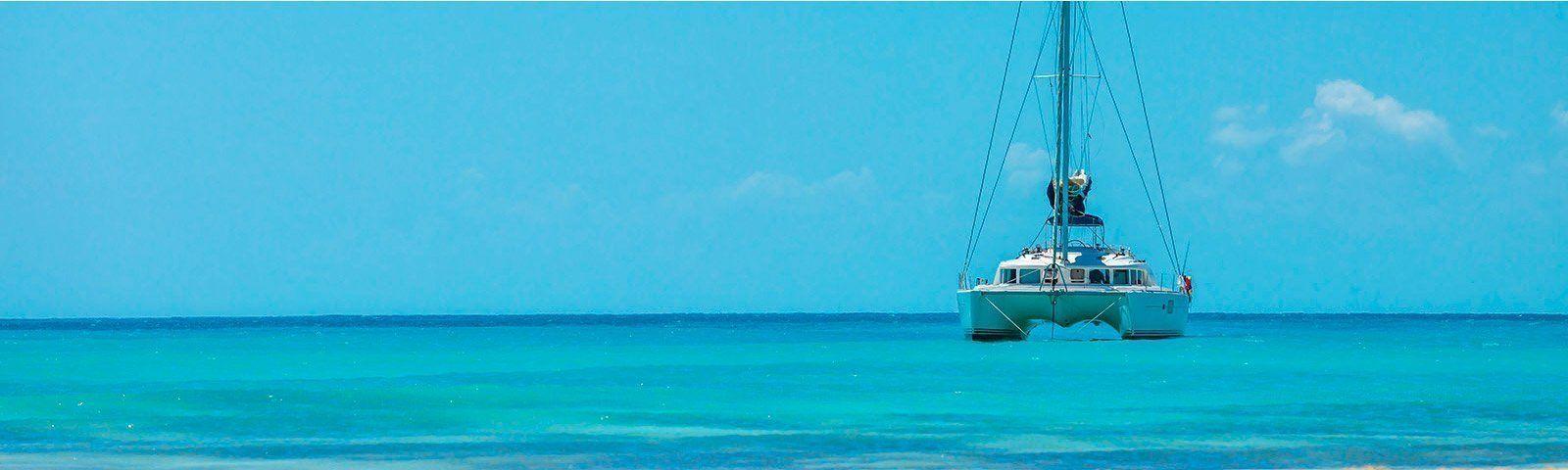 travesia-barco-tailandia-catamaran (21)