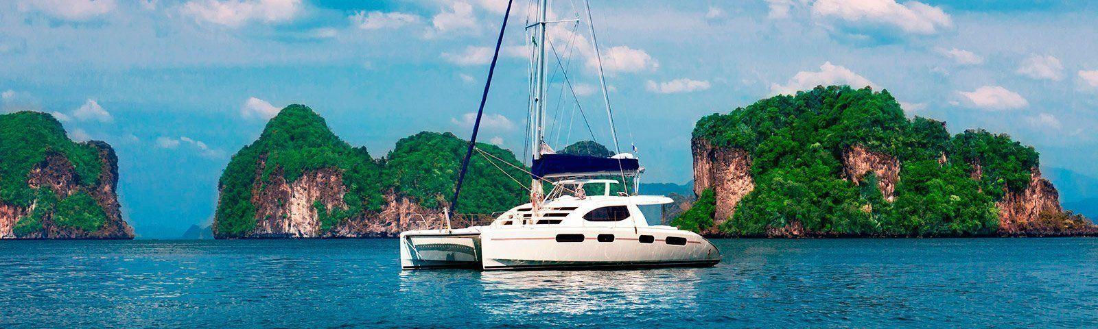 travesia-tailandia-barco-catamaran (3)