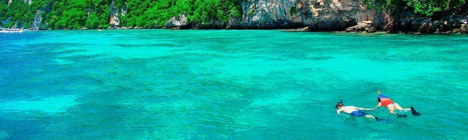 travesia-tailandia-barco-catamaran (5)