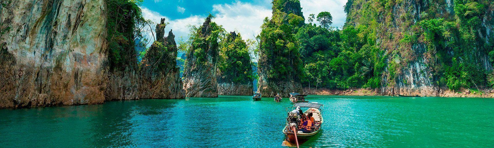 travesia-tailandia-barco-catamaran (6)