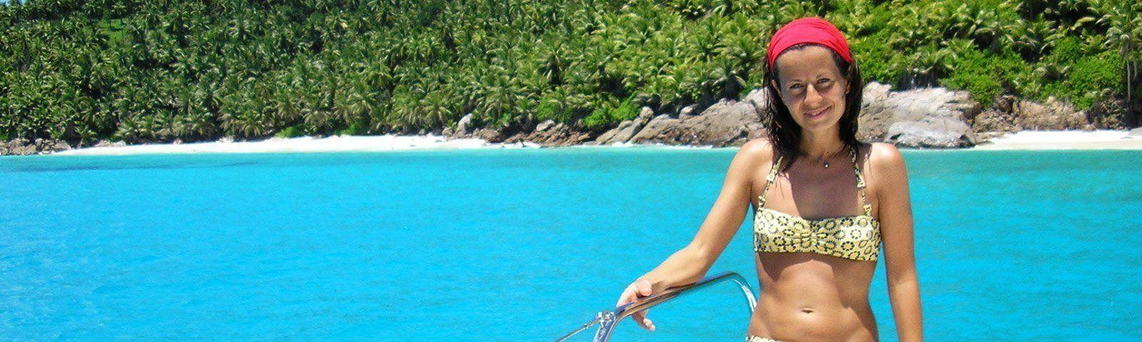 travesia-tailandia-barco-catamaran (9)